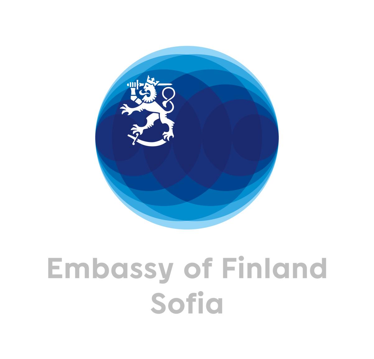Публикация: Посолство на Финландия