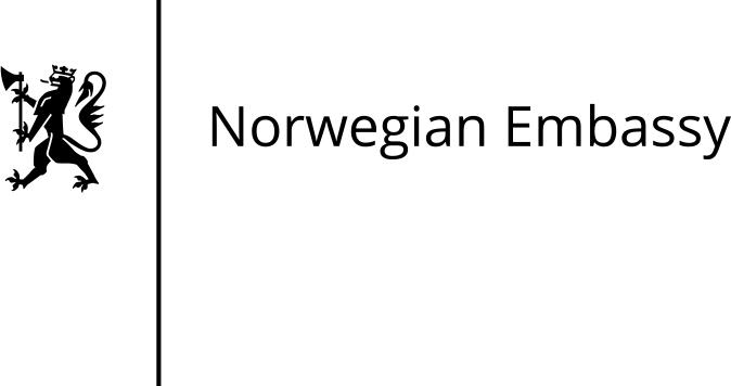 Публикация: Посолство на Норвегия
